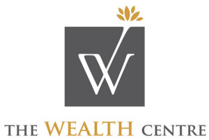 The Wealth Centre
